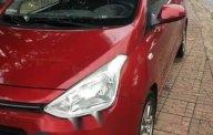 Cần bán xe Hyundai i10 2013, màu đỏ, xe nhập chính chủ, giá 259tr giá 259 triệu tại Đắk Lắk