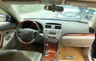 Bán Toyota Camry 2.4 G 2007, màu đen số tự động, giá chỉ 570 triệu giá 570 triệu tại Cần Thơ