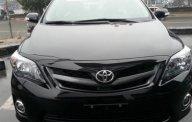Cần bán xe kia morning 2011 xem xe tại nhà giá 176 triệu tại Hà Nội