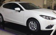 Mazda3 hatchback 1.5 AT 2016 giá 640 triệu tại Hà Nội