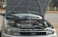 Lên 7 chỗ cần bán Ford Laser 2002, xe đẹp khỏi chê giá 145 triệu tại Lâm Đồng
