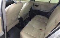 Cần bán xe Toyota Yaris 1.5 năm 2011, màu bạc, nhập khẩu giá 415 triệu tại Hà Nội