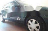Bán Ford Laser đời 2003, nhập khẩu số sàn, giá 235tr giá 235 triệu tại Nghệ An