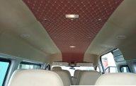 Bán xe Ford Transit thiết kế theo yêu cầu khách hàng Hotline: 0938 211 346 giá 872 triệu tại Tp.HCM