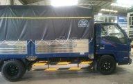 Bán xe tải Hyundai IZ49 tải trọng 2.3 tấn chở hàng vào phố, giá cạnh tranh tại Hà Nội giá 360 triệu tại Hà Nội
