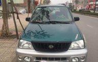 Bán Daihatsu Terios sản xuất năm 2004, 198tr giá 198 triệu tại Thái Bình