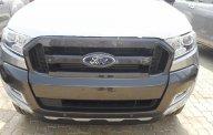Bán xe Ford Ranger Wildtrak 3.2 mới 100% nhập Thái Lan, hỗ trợ vay 90% giao xe nhanh LH. 0962.060.416 giá 925 triệu tại Tây Ninh