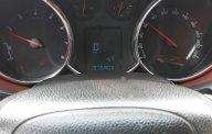 Cần bán lại xe Daewoo Lacetti sản xuất 2009, màu bạc, nhập khẩu, giá chỉ 305 triệu giá 305 triệu tại Quảng Bình