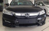 Bán xe Honda Accord 2018 - Biên Hoà Đồng Nai- Giá thuế mới 1 tỷ 203tr, giao xe sớm, hỗ trợ NH 80% giá 1 tỷ 203 tr tại Đồng Nai