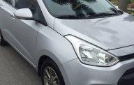 Xe Cũ Hyundai I10 MT 2014 giá 300 triệu tại Cả nước