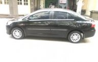 Chính chủ bán xe TOYOTA VIOS E màu đen, sx cuối năm 2010, gia đình sử dụng LH:0936387534 giá 286 triệu tại Hà Nội