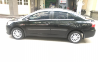Toyota Vios 1.5E - 2010 Xe cũ Trong nước giá 286 triệu tại Cả nước