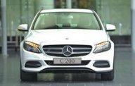 Mercedes C200 siêu xe đẳng cấp giá 1 tỷ 479 tr tại Hà Nội