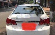 Cần bán gấp Chevrolet Cruze LS đời 2014, màu trắng xe gia đình, giá chỉ 365 triệu giá 365 triệu tại Đắk Lắk