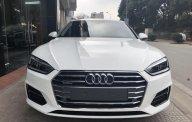 Xe Cũ Audi A5 Sportback 2017 giá 2 tỷ 300 tr tại Cả nước