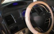 Cần bán gấp Honda Civic 1.8 MT đời 2008, màu nâu chính chủ giá 330 triệu tại Bình Dương