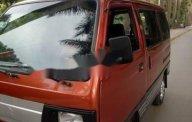 Bán Suzuki Carry đời 1998, xe nhập, giá chỉ 83 triệu giá 83 triệu tại Hà Nội