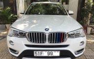 Bán BMW 328i 2013, xe đẹp độ pô remots on-off, bao test, hỗ trợ ngân hàng 75% giá 910 triệu tại Tp.HCM