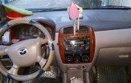 Bán Mazda Premacy đời 2003, màu xanh lam, giá tốt giá 165 triệu tại Hà Nội