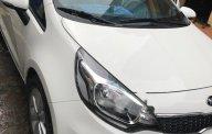 Bán ô tô Kia Rio sản xuất 2016, màu trắng, nhập khẩu nguyên chiếc số tự động, 498 triệu giá 498 triệu tại Hà Nội