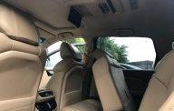 Bán Acura MDX sản xuất 2007, màu đen, nhập khẩu nguyên chiếc, giá tốt giá 699 triệu tại Hà Nội