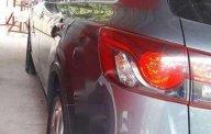 Bán xe Mazda CX 9 đời 2014, xe nhập giá 1 tỷ 100 tr tại Tp.HCM