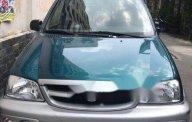 Cần bán lại xe Daihatsu Terios sản xuất 2007 giá 295 triệu tại Tp.HCM