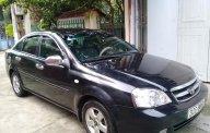 Bán ô tô Daewoo Lacetti SE sản xuất năm 2009, xe gia đình sử dụng giá 223 triệu tại Hà Nội
