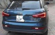 Bán Audi Q3 đời 2016, nhập khẩu giá 1 tỷ 750 tr tại Tp.HCM
