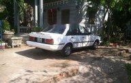 Cần bán lại xe Toyota Carina đời 1982, màu trắng, 32 triệu giá 32 triệu tại Vĩnh Long