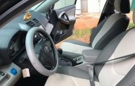 Cần bán xe Toyota RAV4 năm sản xuất 2011, màu đen, 750 triệu giá 750 triệu tại Tp.HCM