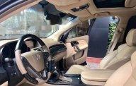 Bán Acura MDX năm sản xuất 2007, màu đen  giá 685 triệu tại Hà Nội