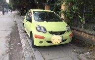 Bán xe BYD F0 năm sản xuất 2011, giá 106tr giá 106 triệu tại Quảng Ninh