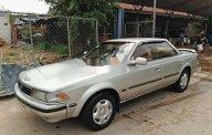 Bán Toyota Carina đời 1987, giá 65tr giá 65 triệu tại Tp.HCM