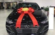 Tuần vàng khuyến mãi sốc Hyundai Elantra Sport 2018 1.6 Turbo, giao xe ngay giá 739 triệu tại Tp.HCM