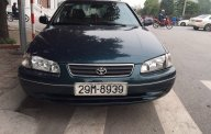 Bán Camry Toyota 2001 số sàn, chính chủ, gia đình tôi đang sử dụng giá 225 triệu tại Hà Nội