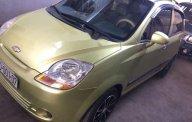 Cần bán xe Chevrolet Spark Van 2011, giá tốt giá 112 triệu tại Bình Dương