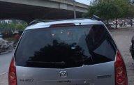 Cần bán Mazda Premacy năm 2003, màu bạc, giá 198tr giá 198 triệu tại Hà Nội
