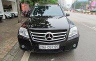 Xe Cũ Mercedes-Benz GLK 300 2009 giá 685 triệu tại Cả nước