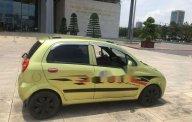 Cần bán xe Chevrolet Spark MT đời 2009, giá tốt giá 88 triệu tại Hà Nội