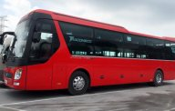 Bán xe giường nằm Hyundai Universe hàng 3 cục giá 3 tỷ 630 tr tại Hà Nội