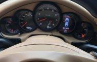 Bán xe Porsche Panamera 2010, màu trắng, nhập khẩu nguyên chiếc giá 1 tỷ 950 tr tại Hà Nội