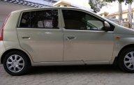Bán Daihatsu Charade đời 2007, nhập khẩu nguyên chiếc giá 175 triệu tại Hà Tĩnh