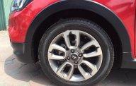 Cần bán lại xe Hyundai i20 Active năm 2015, màu đỏ giá 510 triệu tại Hà Nội