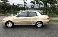 Bán xe Fiat Albea 1.6 năm sản xuất 2007, giá tốt giá 175 triệu tại Tp.HCM