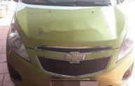 Cần bán Chevrolet Spark MT sản xuất 2012, 200 triệu giá 200 triệu tại Bình Dương