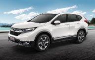 Honda Ôtô Hải Phòng: Bán CR-V 2019 NK Thái Lan, ưu đãi lớn, nhiều quà tặng, xe giao ngay. LH: 0933.679.838(Mr Đồng) giá 1 tỷ 93 tr tại Hải Phòng