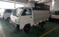 Bán Suzuki tải 5 tạ, giá rẻ tại Mê Linh - KM thuế trước bạ khi mua xe giá 247 triệu tại Hà Nội