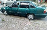 Cần bán Daewoo Cielo sản xuất năm 1996, màu xanh giá 70 triệu tại Hà Nội