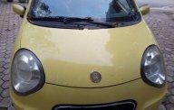 Cần bán lại xe Tobe Mcar đời 2011, màu vàng, xe nhập, giá chỉ 145 triệu giá 145 triệu tại Thanh Hóa